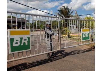 Trabalhadores delatam descaso operacional em Água Grande, Taquipe