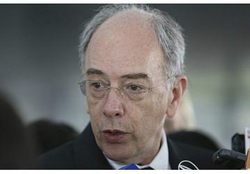 Datafolha: 68% são contra a atual política de preços da Petrobras