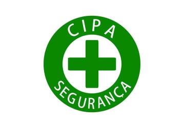 Eleitos para a CIPA / SUL gestão 2017-2018