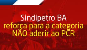 sindicatos-da-fup-acionam-justica-para-barrar-pcr
