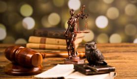 juristas-fundam-a-academia-brasileira-de-direito