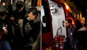 apoiadores-de-bolsonaro-realizaram-pelo-menos-50-ataques-no-brasil