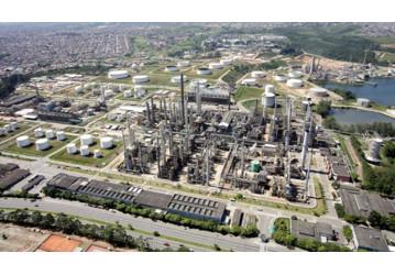 Sindipetro Bahia se reúne com FAFEN para avaliar irregularidades no curso de NR-20 e na gestão de procedimentos operacionais