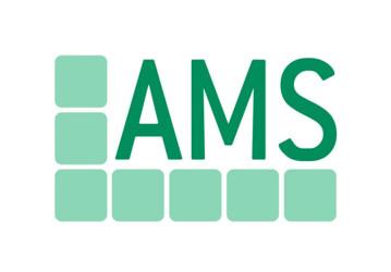 Posto avançado/AMS – usuários reclamam das longas filas