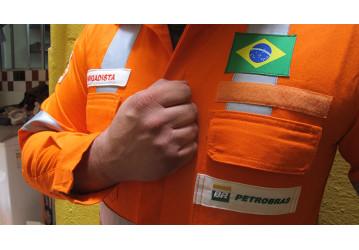 Lucro da Petrobrás é fruto dos investimentos que recebeu