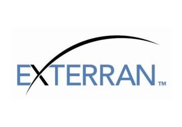 Exterran – supervisor conhecido pela prática do terror volta a atacar