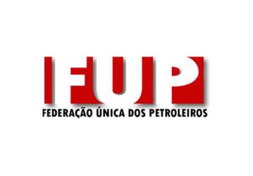 FUP convoca petroleiros para mobilização nacional nesta quarta,dia 15
