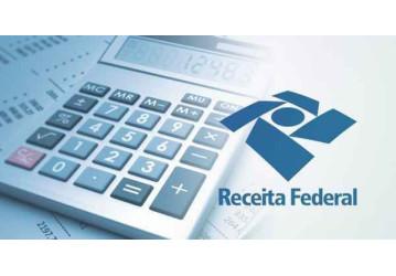 Sindipetro oferece aos seus associados assessoria para declaração de imposto de renda