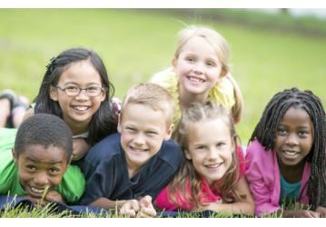 Congresso da categoria vai ter espaço lúdico para crianças
