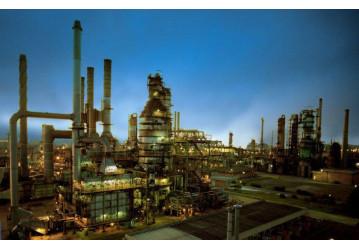 FUP indica greve nas refinarias para barrar fechamento de postos de trabalho