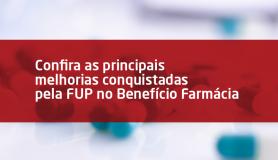 novas-regras-no-benefício-farmácia-já-estão-em-vigor