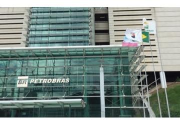 Justiça suspende migração de ênfase em PCR no Espírito Santo