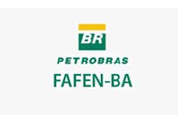 Mensagem do Sindipetro Bahia para os Supervisores e Supervisoras da FAFEN-BA