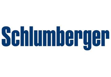 Trabalhadores da Schlumberger aprovam reajuste salarial