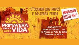cese-promove-17ª-feijoada-solidária-dia-30-de-setembro