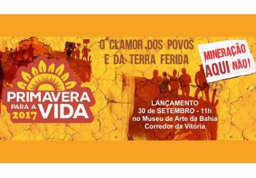 CESE promove 17ª feijoada solidária dia 30 de setembro