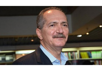 Soberania nacional – ex-ministro Aldo Rebelo faz palestra na UFBA