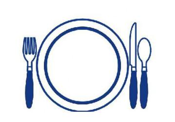 Entenda as mudanças nos benefícios alimentação