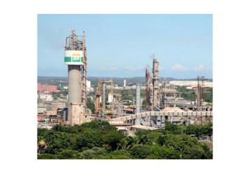 Gerente da FAFEN-BA assedia trabalhadores para que descumpram procedimento de segurança