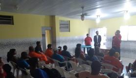 diretores-do-sindipetro-se-reúnem-com-ex-trabalhadores-da-jpte-para-discutir-salários-atrasados