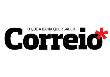 Petrobras vende para a Total 70% da Landulpho Alves, diz sindicato