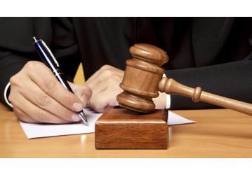 Sindipetro informa à Justiça do Trabalho que Petrobrás descumpriu liminar