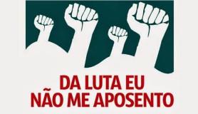 24-01---aposentados-baianos-protestam-contra-as-reformas-e-privatizacões