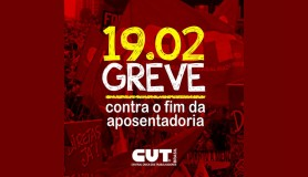 dia-19:-confira-lista-dos-atos-confirmados-em-todo-brasil
