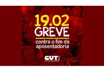 Dia 19: confira lista dos atos confirmados em todo Brasil