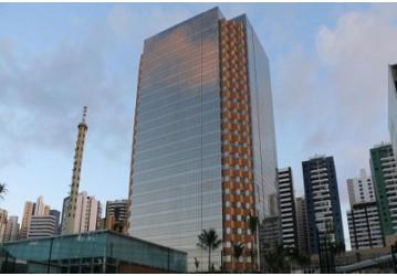 Grande ato no dia 24/04, às 7h, no Torre Pituba, em defesa da Petros e do Sistema Petrobrás