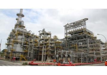 Petrobras muda discurso e deixa de negar venda da refinaria Landulpho Alves