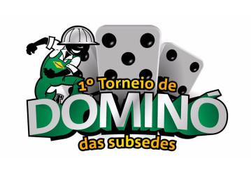 Sindipetro realiza Torneio de Dominó das Subsedes