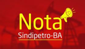nota-sindipetro-ba-em-apoio-ao-senge