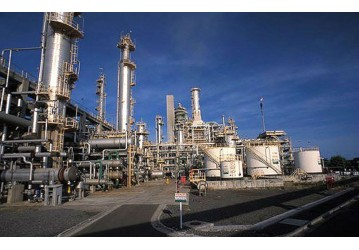 Petrobras amplia liquidação de ativos para atingir balanço positivo