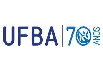 Inscrições encerradas para a 3ª turma do curso de Direitos Humanos e Movimentos Sociais da UFBA
