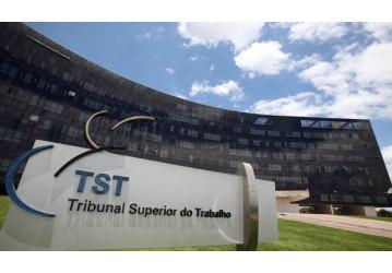 RMNR: TST rejeita Embargos de Declaração interpostos pela Petrobrás e União