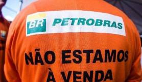 petroleiros-iniciam-setoriais,-rumo-à-greve