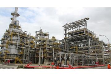 Comissão da Câmara aprova visita à RLAM para cobrar retomada de produção