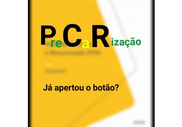 Sindipetro Bahia entra na justiça para anular PCR
