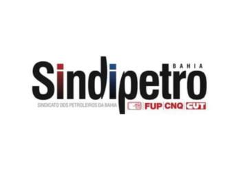 Posição do Sindipetro em relação aos diretores que aderiram ao PCR