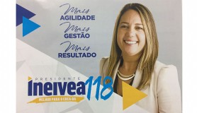 eleições-no-crea-ba-–-sindipetro-apoia-ineivea-farias-118