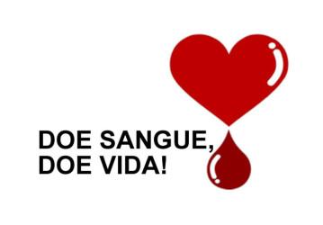 Petroleiro necessita de doação de sangue