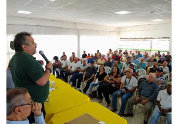 Proposta do GT é a melhor alternativa e PP3 é armadilha, alertam conselheiros eleitos da Petros e diretores da FUP e da FNP