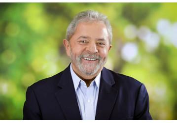 CUT/Vox: Lula vence no primeiro e segundo turnos em todos os cenários para 2018