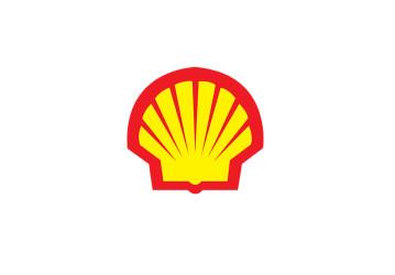 A Shell e a corrupção na Nigéria