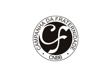 CNBB, OAB e COFECON emitem nota conjunta contra a proposta de Reforma da Previdência do governo