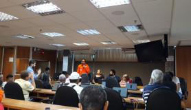 audiência-pública-na-alba-trata-sobre-a-importância-de-garantir-a-soberania-do-brasil