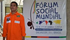 fórum-social-mundial-2018-será-em-salvador