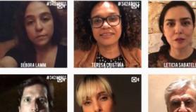 artistas-cobram-posicão-do-tse-sobre-denúncia-de-pacote-de-fake-news-contra-pt