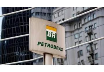Petrobrás agenda reunião de PLR para esta quinta (20)